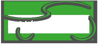 Die Wagenmeister GmbH